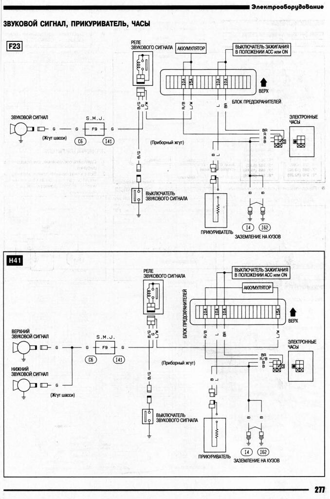 Cabstar Wiring Diagram Pdf  818 Kb